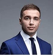 Michael Karczewski